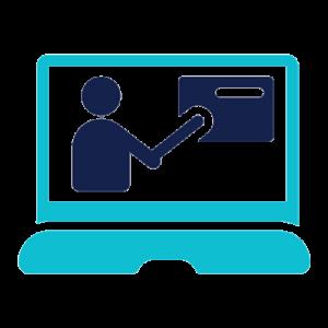 continuing-education-icon