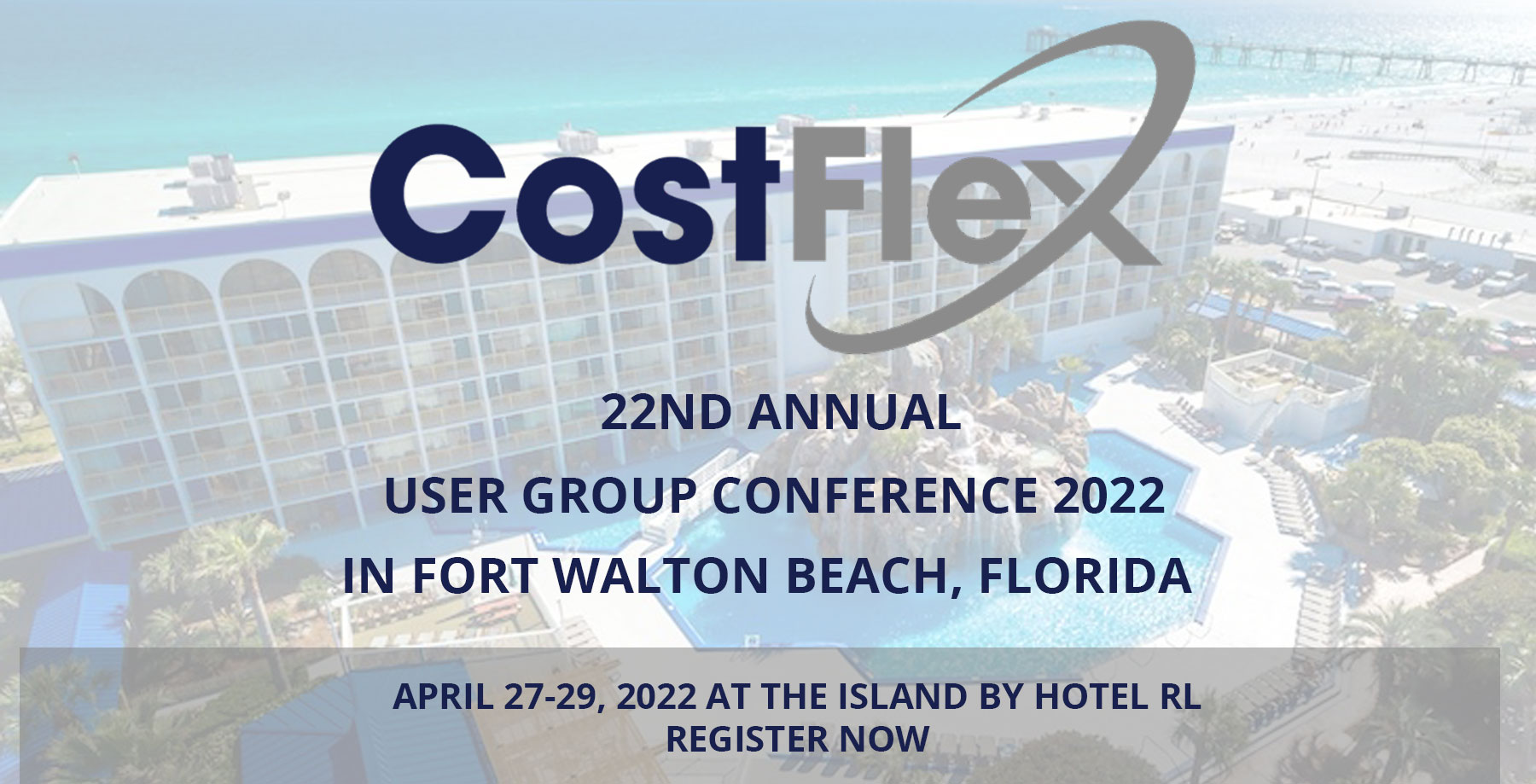 cropped-user-group-conference-header-2022-updated-register
