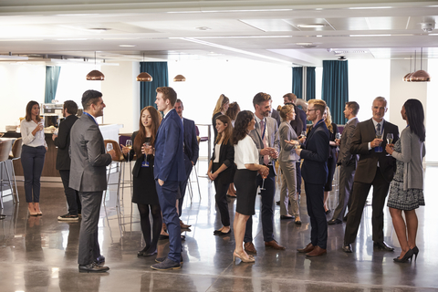 networking-photo