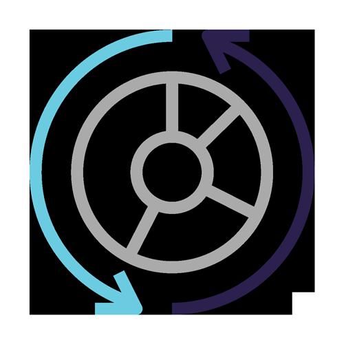revenue-cycle-software-suite-icon