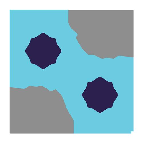 turnkey-installation-icon